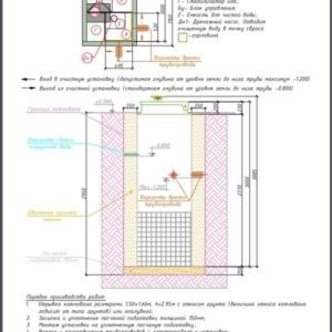 монтажная схема астра 5 лонг пр