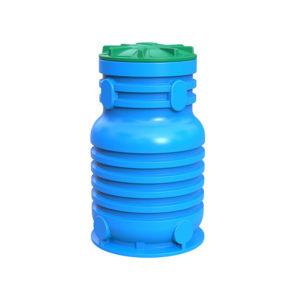 Кессон для скважин Rodlex -KS 3.0 mini