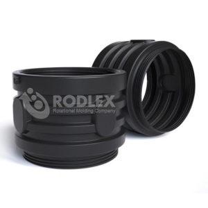 Кольцо для септика RODLEX-UN500